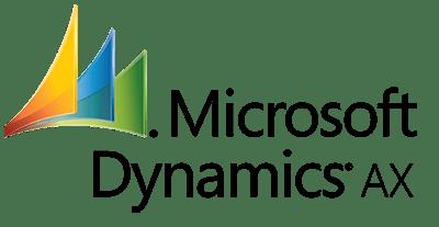 logo-dynamics-ax